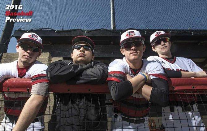 Central BaseballPreview 5 021416 web