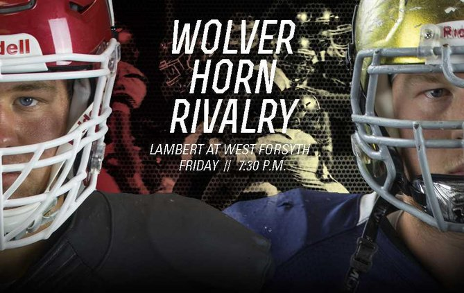 FCN FB WOLVERHORN graphic