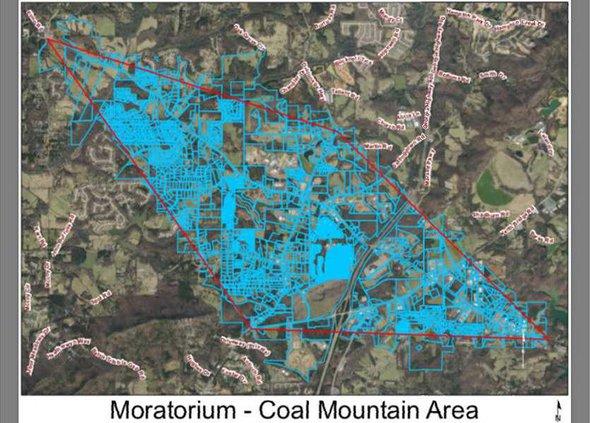 moratorium map WEB