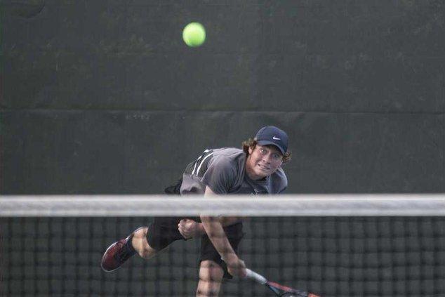LambertJohnsCreek Tennis 8