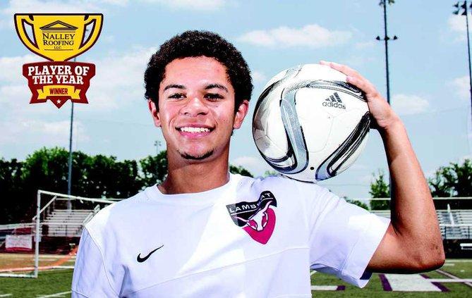 POY Soccer16 3 052716 web