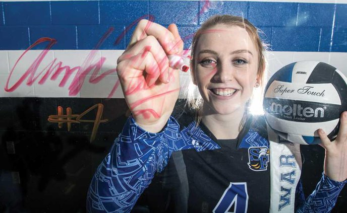 Volleyball POY Nugent 7 121515 web