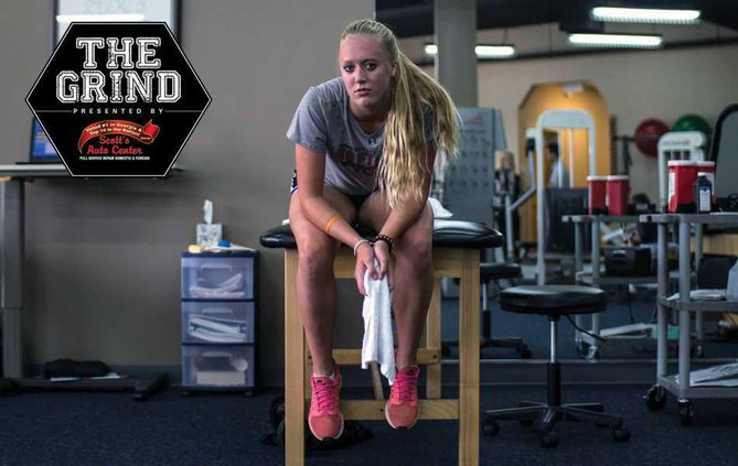 Grind Haley 062916 web