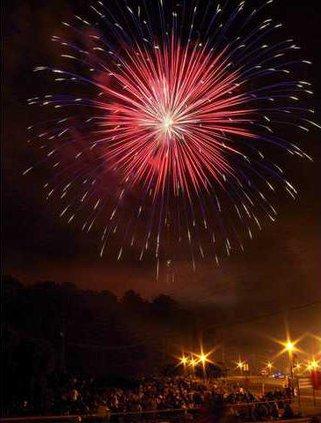 fireworks 1 jd