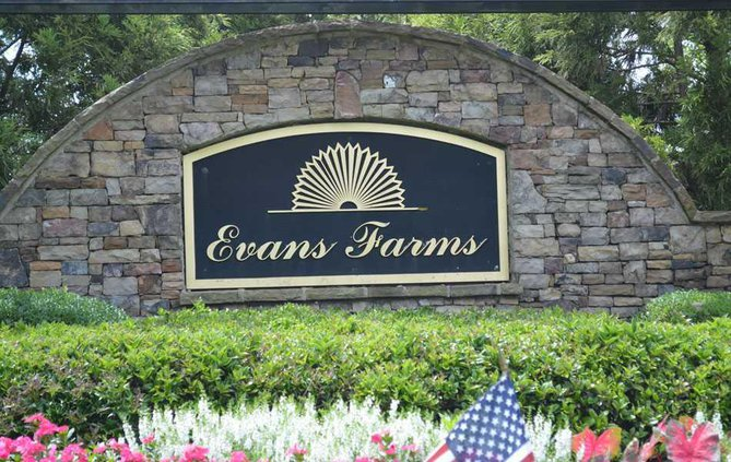 Evans-Farms-4 WEB