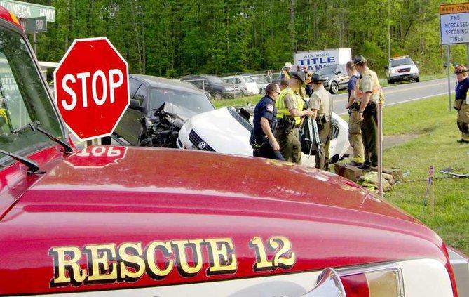 WEB rescue 12