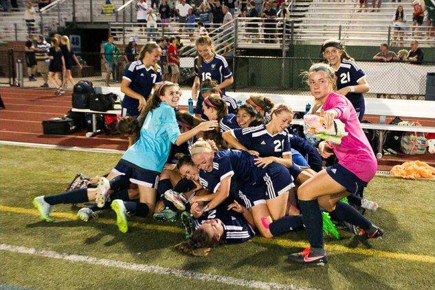 West vs Harrison Girls Soccer-20