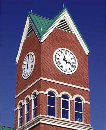 clock tower 1 jd