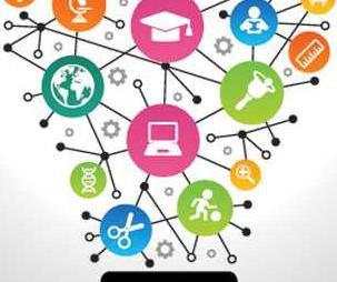 STEM WEB