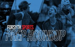 PREP ROUNDUP graphic