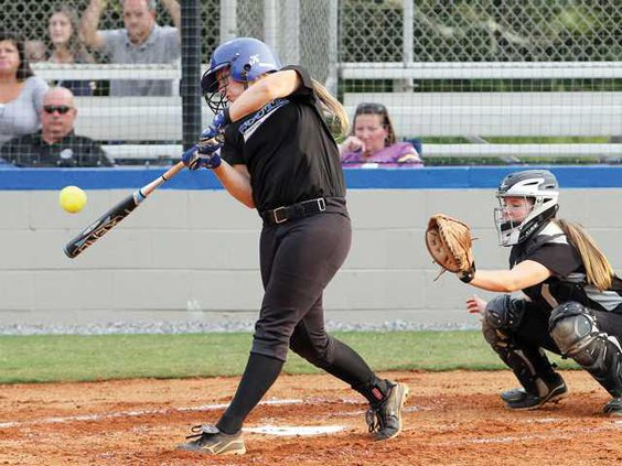 sports-sfnfsoftball-websmall JP
