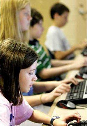 Fiber Optic Schools 2 es