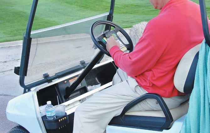 golf-cart WEB