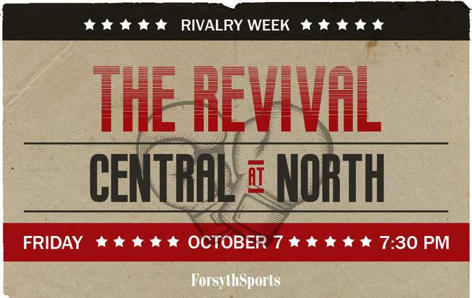 FCN FB CENTRLA NORTH 100616 web
