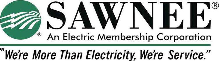 Sawnee-logo