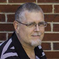 Jim Dean
