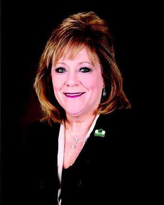 Mills Cindy Jones