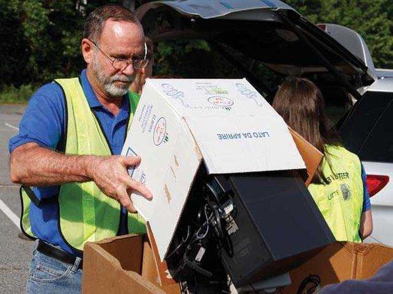 Recycle WEB