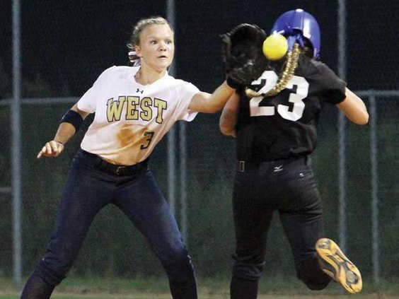 sports-westsouthsoftball-websmall JP
