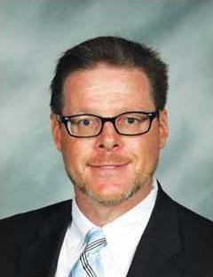 Cheney Jeff WEB