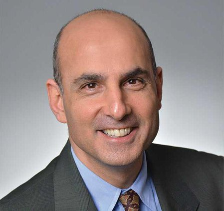 Dr.-Daniel-Shasha WEB