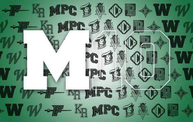 FCN METRO10 070116 web