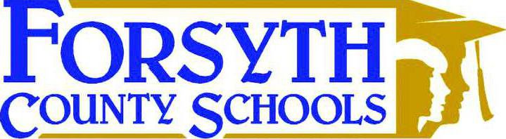 Fosyth County Schools