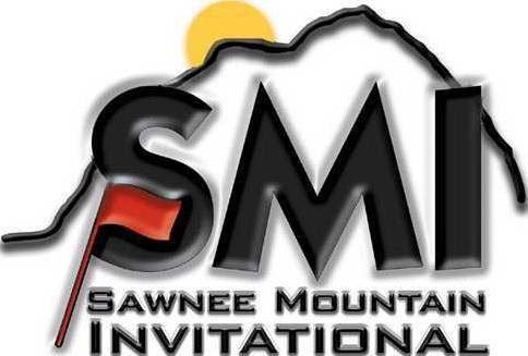 SMI Logo Embossed