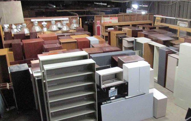 Surplus-Furniture-2 WEB