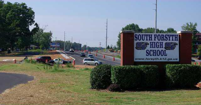 WEB south entrance jd