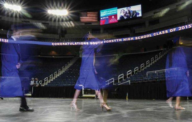 SF Graduation15 5 2
