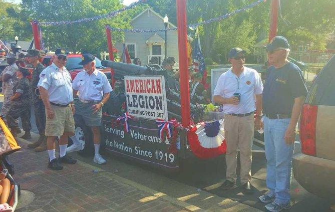 American-Legion WEB