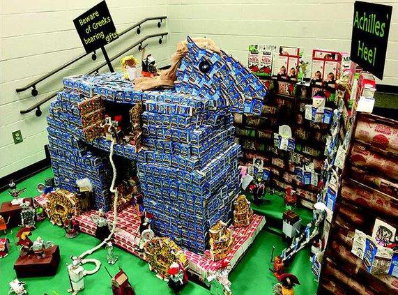 Trojan Horse4