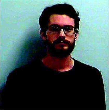 6. Murder case severed Miguez mug