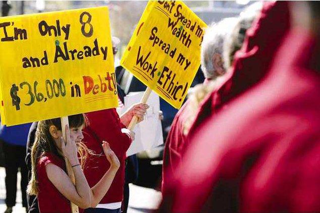 Tea Party 2009 1 es
