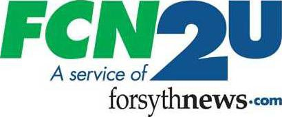 FCN2UlogoWEB