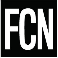 FCN Favicon
