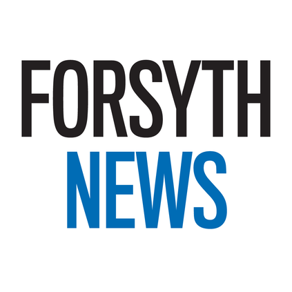Forsyth County News - Local News, Breaking News in Forsyth County, Georgia