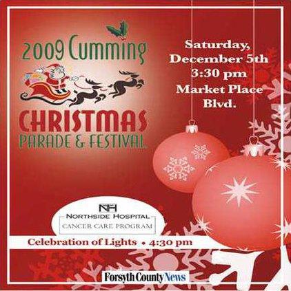 Christmas cover 09