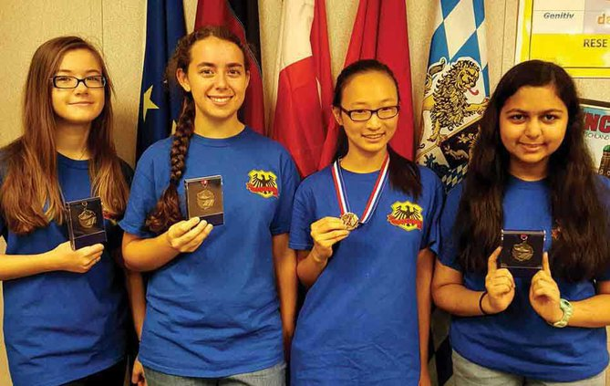 South language- Jade Christman Samanthat Seely Christine Yang Ayonica Bhattacharya