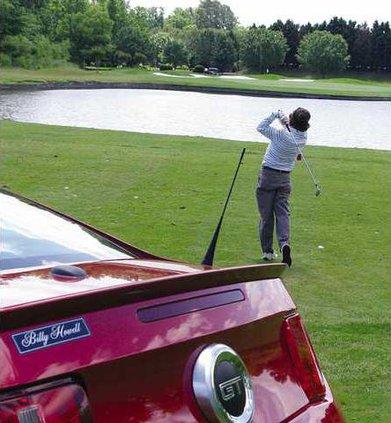 golf 4 jd
