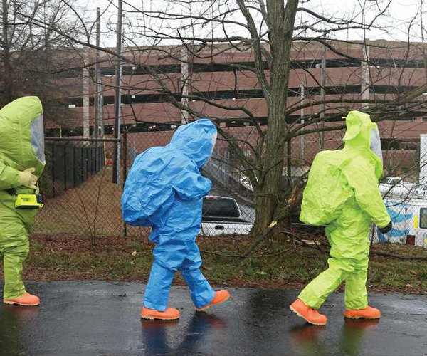 Hazmat Training15 web