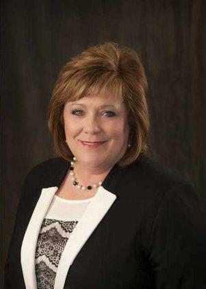 Cindy Jones Mills