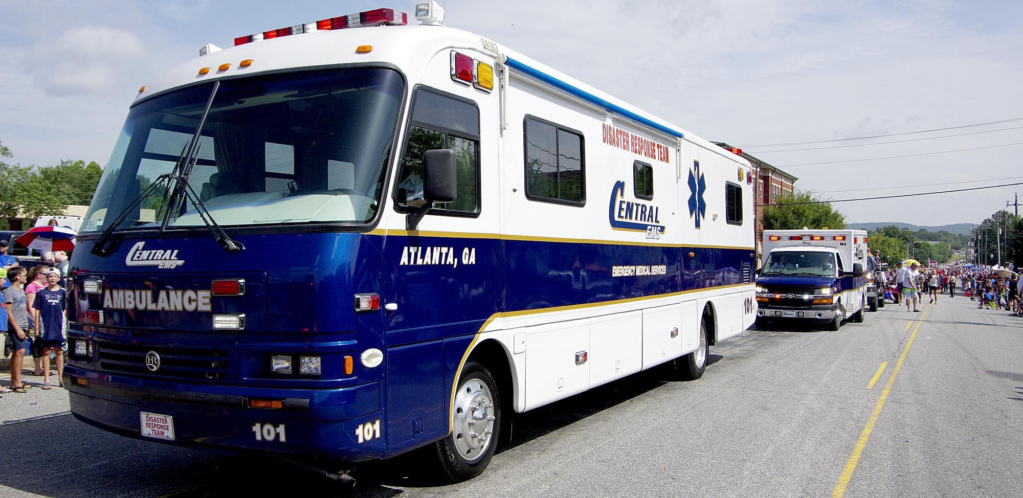 Central EMS Disaster Response Unit.jpg