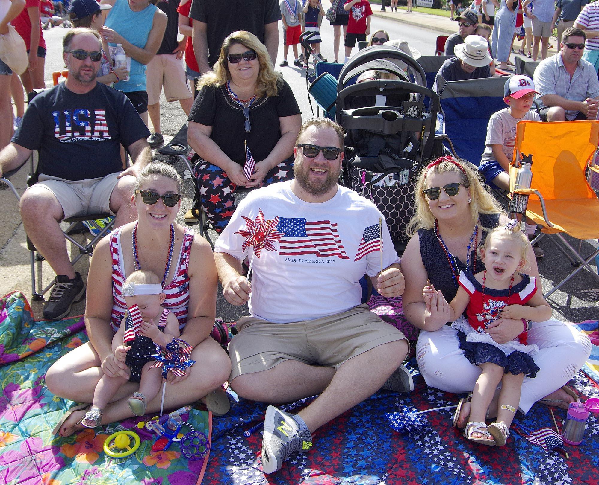 Family Pose 2.jpg