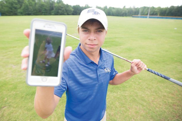 POY_Golf'17_3_WEB.jpg