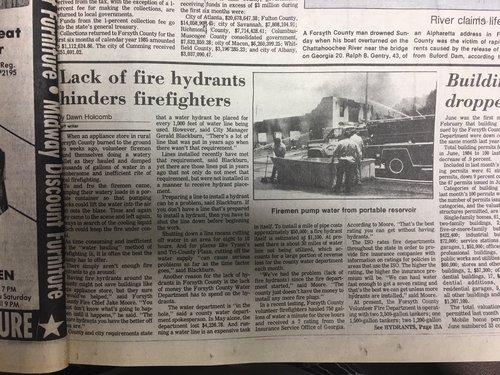 hydrant-hist