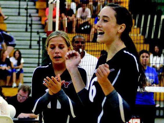 FCN VolleyballPreview2 100613 web