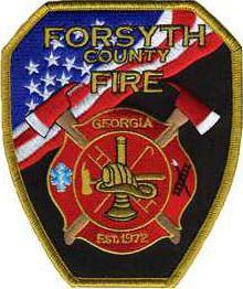 Forsyth-County-Fire-GA