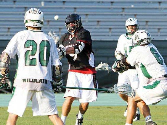 sports-lambertwestminster3 JP-web